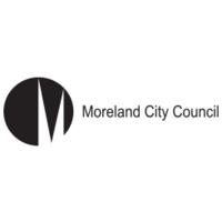 Smart city case study
